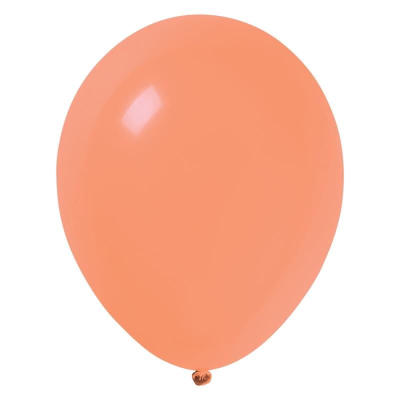 "11"" Fashion Balloon"