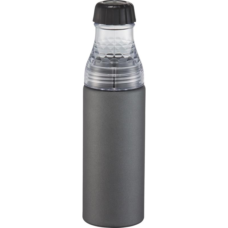 Axim Aluminum Bottle 25oz