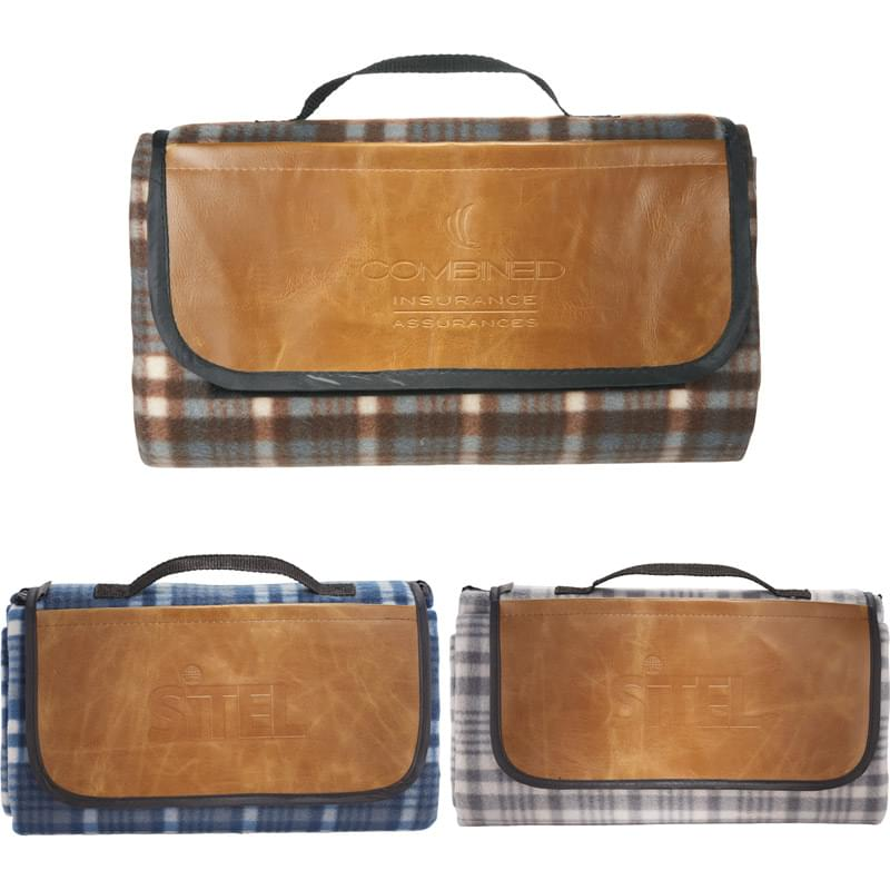 Field & Co. Picnic Blanket