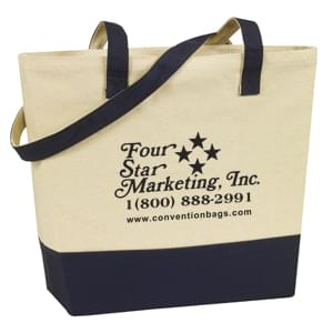 Eco Friendly Resort Tote Bags
