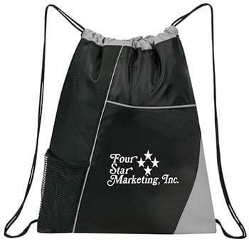 "The ""IT"" Drawstring Bags"