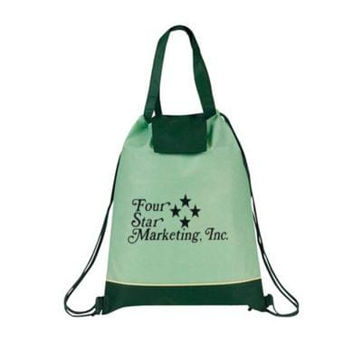Eco Tote Bags Pack