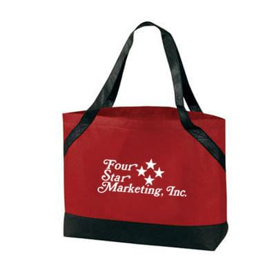 Polypropylene All Purpose Tote