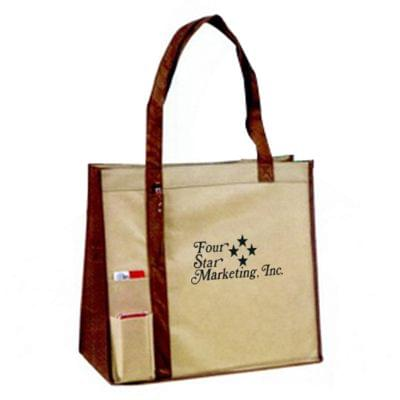 Suitable Eco-Friendly Shopping Tote Bags