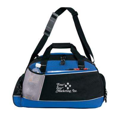 Get-Active Sports Duffel Bags