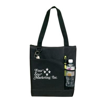 Everlasting Convention Tote Bag