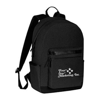 Urb-Line Compu-Backpack