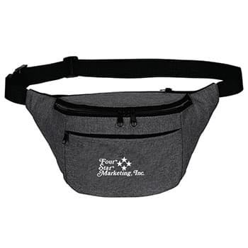 Urb-Line Fanny Pack