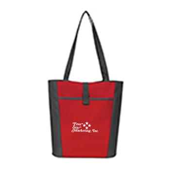 Cross Over Convention Tote