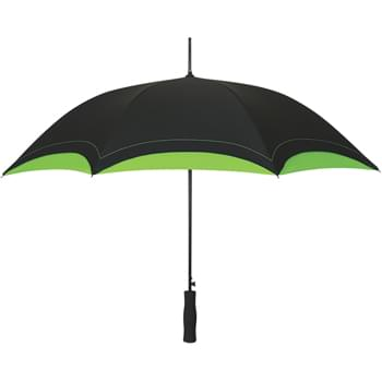 "46"" Arc Umbrella - Automatic Open 