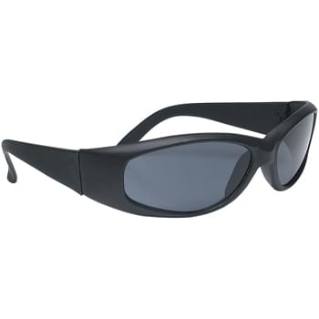 Sunglasses - UV400 Lenses Provide 100% UVA And UVB Protection