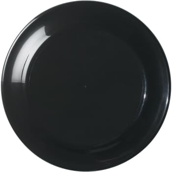 Large Discus - Made In The USA | Made With Up To 25% Post-Industrial Recycled Polypropylene Material