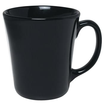 14 Oz. The Bahama Mug - Meets FDA Requirements | Hand Wash Recommended