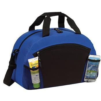 Travelstar Multi-Function Convention Sport/Brief Bag