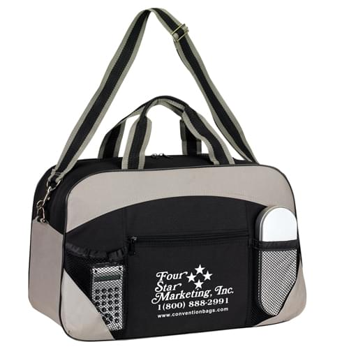 Stylish City Sport Bag