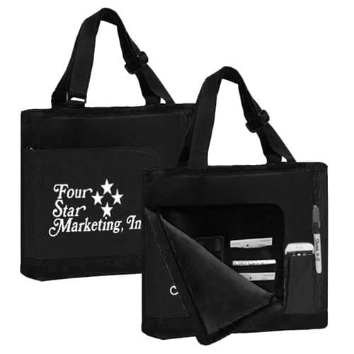 Travelstar Tote Bags of the World